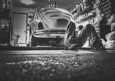 black-and-white-car-vehicle-vintage